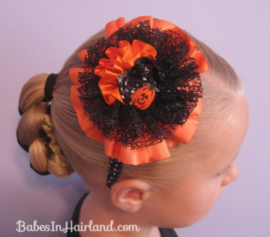 Halloween Headbands (1)