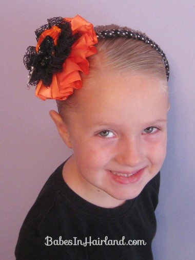Halloween Headbands (4)