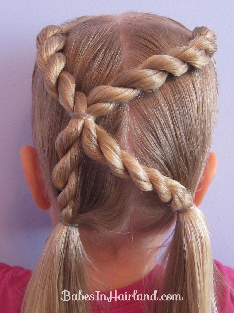 Galerry hairstyle jennifer aniston