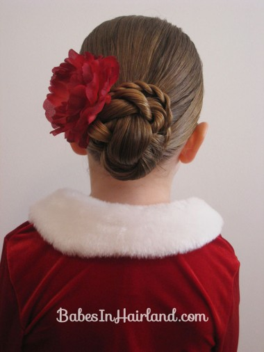 Rope Braided Updo (11)