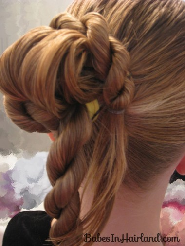 Loop & Twisted Bun (8)