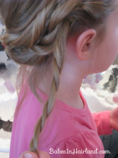 Alice in Wonderland Hairstyle #1 (13)