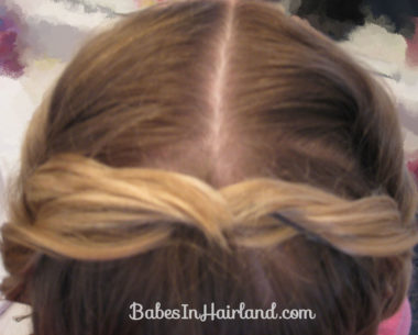 Alice in Wonderland Hairstyle #1 (16)