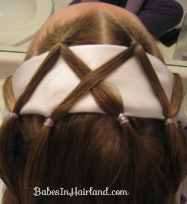 Dressed Up Headband (12)
