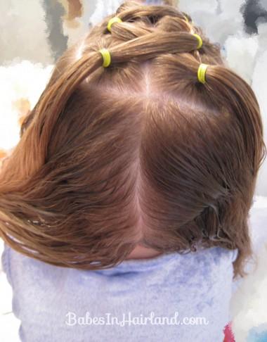 Criss Cross Ponies & Rope Braids (10)