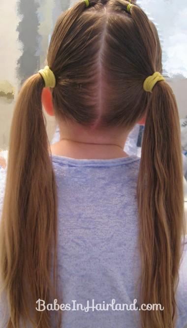 Criss Cross Ponies & Rope Braids (11)