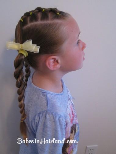 Criss Cross Ponies & Rope Braids (14)