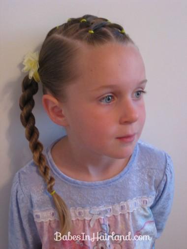 Criss Cross Ponies & Rope Braids (15)