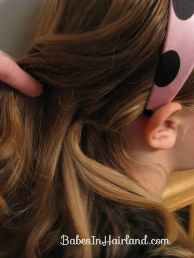 Headband Hair Trick (3)