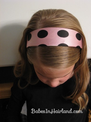 Headband Hair Trick (1)