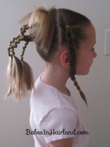 Crazy Hair Day Styles #2 (6)