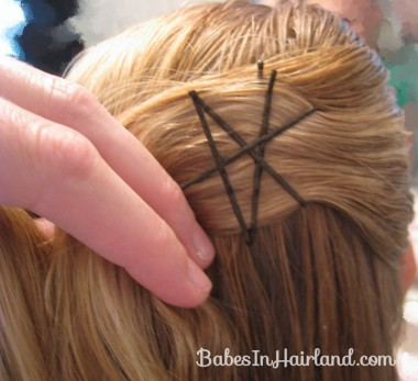 Letters to Juliet Hairstyle (4)
