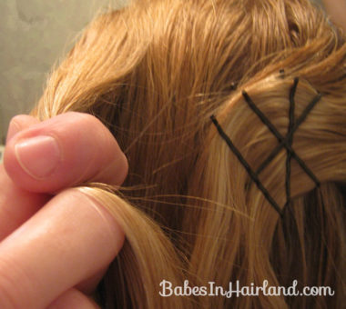 Letters to Juliet Hairstyle (6)