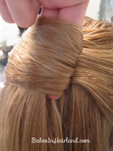 Letters to Juliet Hairstyle (9)
