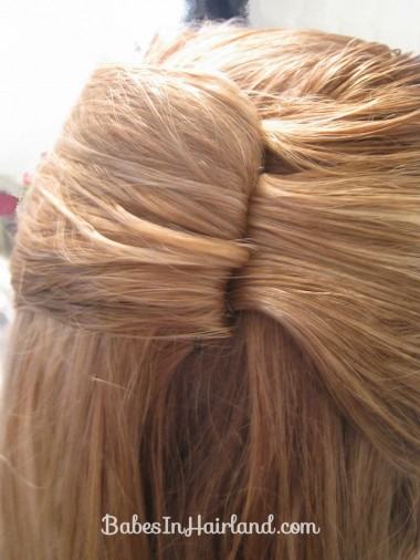 Letters to Juliet Hairstyle (12)