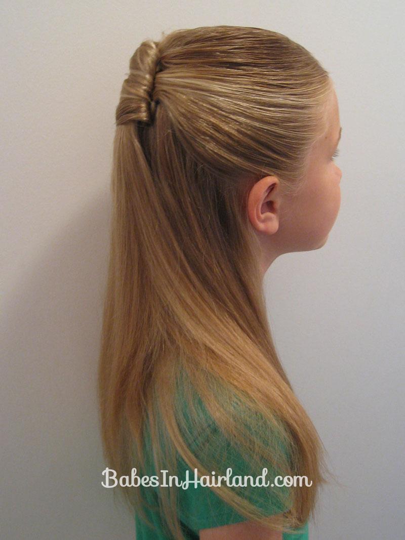 Как восстановить волосы после обесвечивания