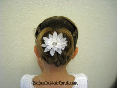 Baptism Hairstyles (4)