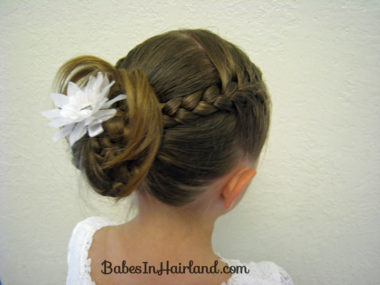 Baptism Hairstyles (3)