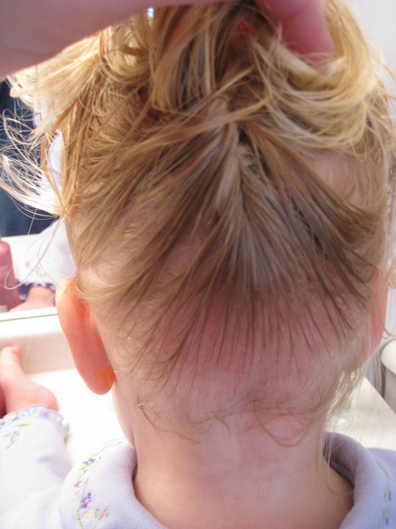 Wondrous Claw Clips Hair Styles Short Hairstyles For Black Women Fulllsitofus