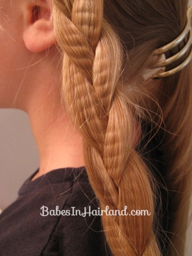 Crimped Braided Pullback (5)