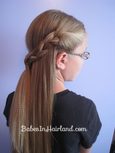 Crimped Braided Pullback (8)