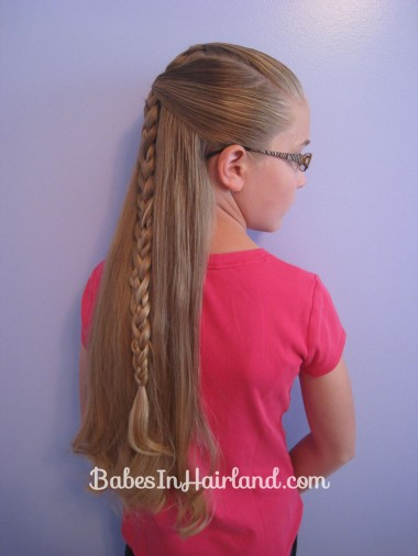 Braided Braid (8)