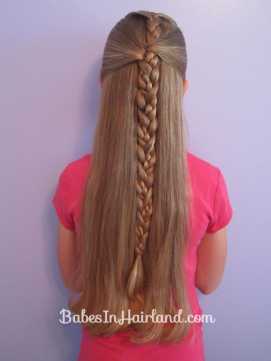 Braided Braid (9)