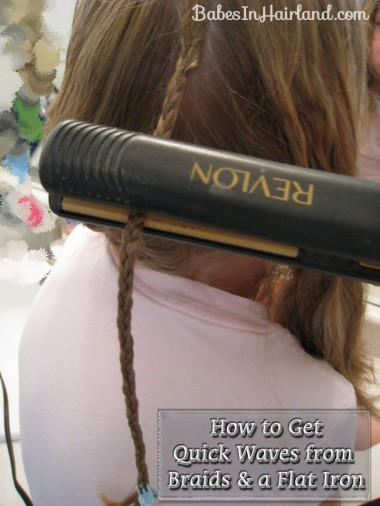 how-to-get-waves-from-braids-a-flat-iron