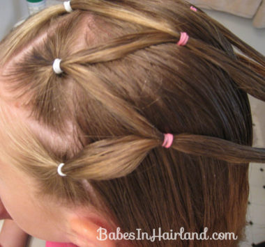 Asian Flair Hairstyle (5)