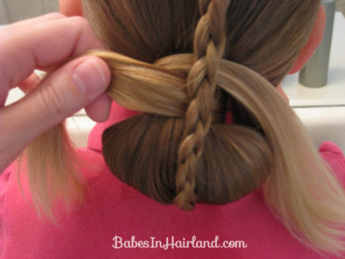Asian Flair Hairstyle (11)