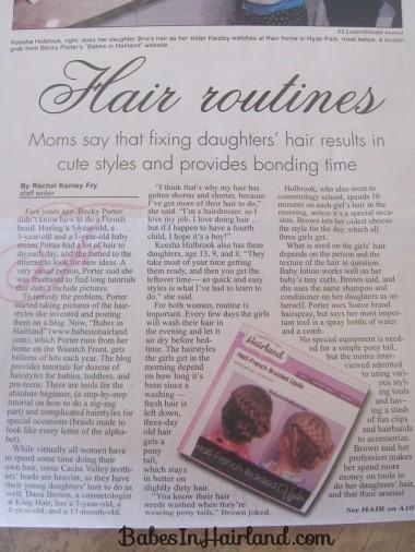 Herald Journal Article (3)