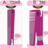 Gimme Clips Comb Concept (3)
