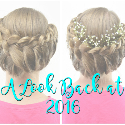 prvw-alookbackat2016