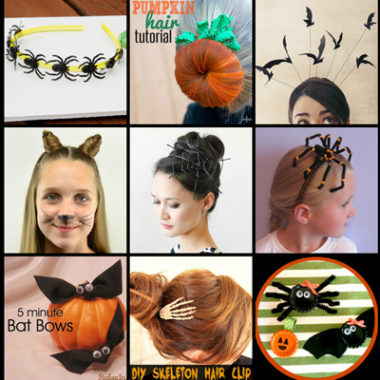 Prvw-DIY-Halloween-Hair-Accessories-2