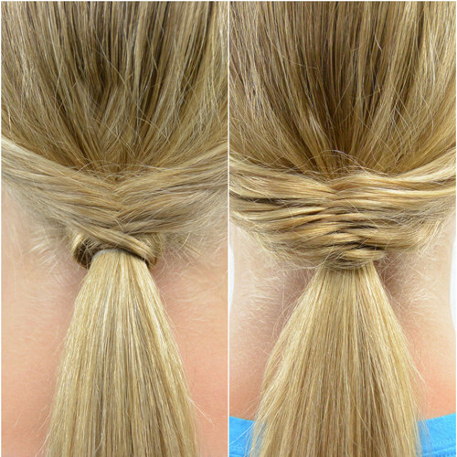 Prvw--Fishtail-Topped-Pony-2