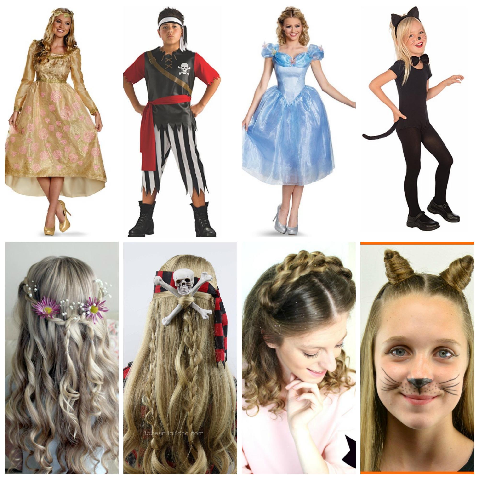 prvw-halloween-costumes-hair3