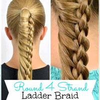 Prvw--Round-4-Strand-Braid-1