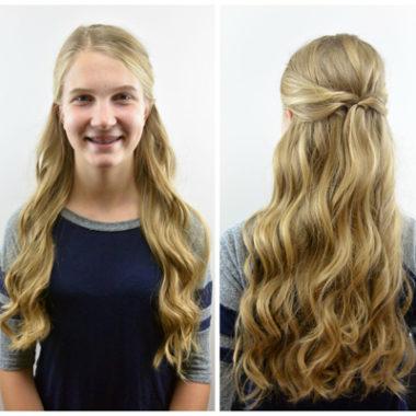 Prvw-SimplePullback-Nume-Curls