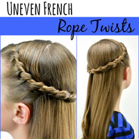 Prvw---Uneven-French-Rope-Twist1-1