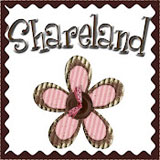 hairlands shareland