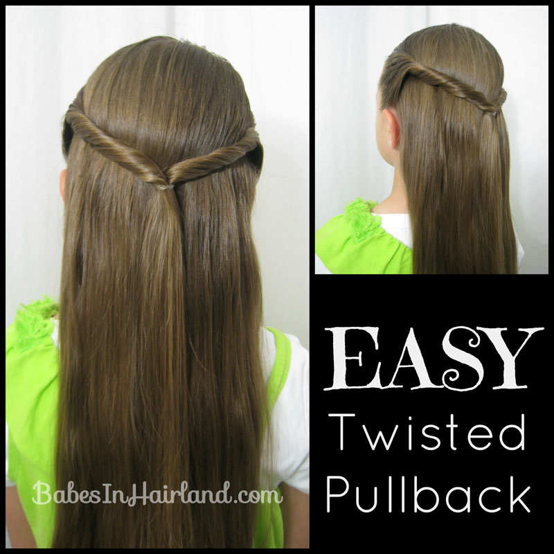 Easy Twisted Pullback from BabesInHairland.com (8)