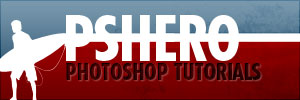 Free Photoshop Tutorials