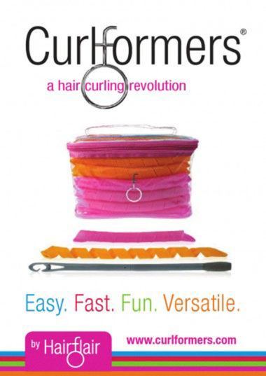 Curlfomers Giveaway (3)