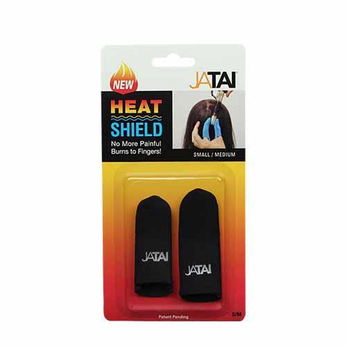 Jatai Heat Shields