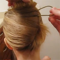 Goody's Modern Updo Maker (3)