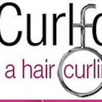 Curlformer Logo (2)