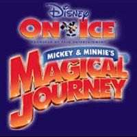 DisneyonIce (2)