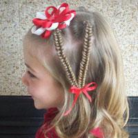 Hair Share (6)