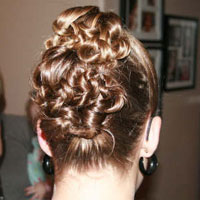 Readers Hair Share (10)