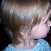 bad haircuts (4)